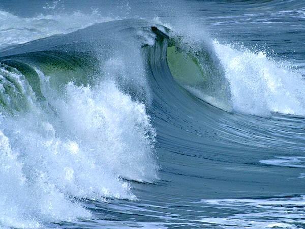 marine-energy(2)