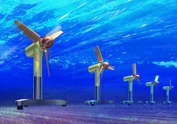 marine-energy(3)