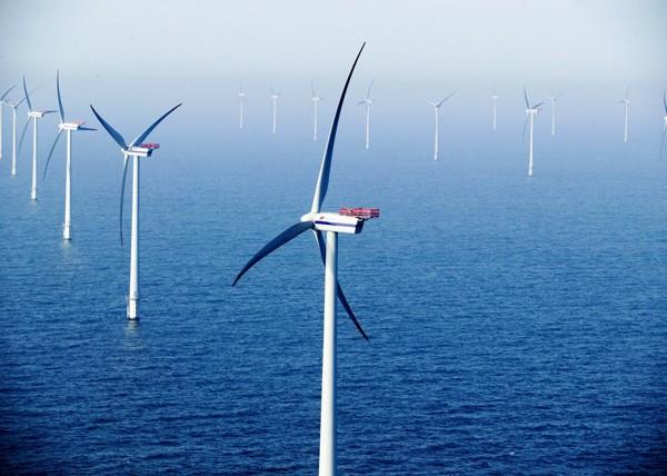 marine-energy(4)