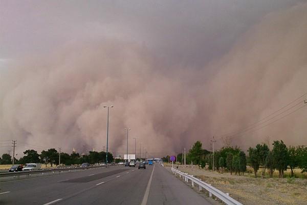 meteorological-is-the-culprit-or-noise
