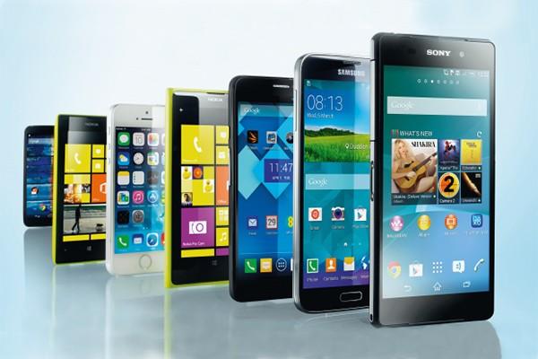 mobile-shopping-guide2