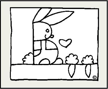 painting-tutorials-rabbit(10)
