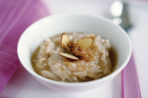 rice-pudding-in-microwave