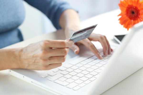 security-in-the-internet-bank-payments1