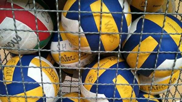 sitting-volleyball(1)