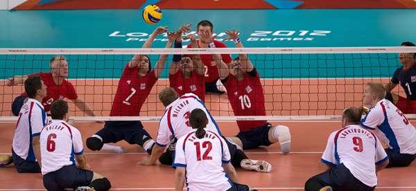 sitting-volleyball(2)