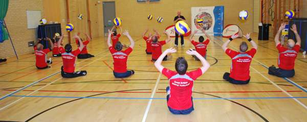 sitting-volleyball(4)