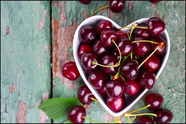 sour-cherry-properties