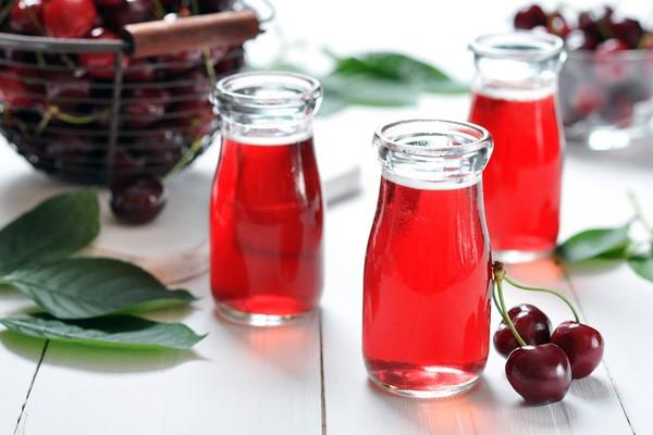 sour-cherry-properties(1)