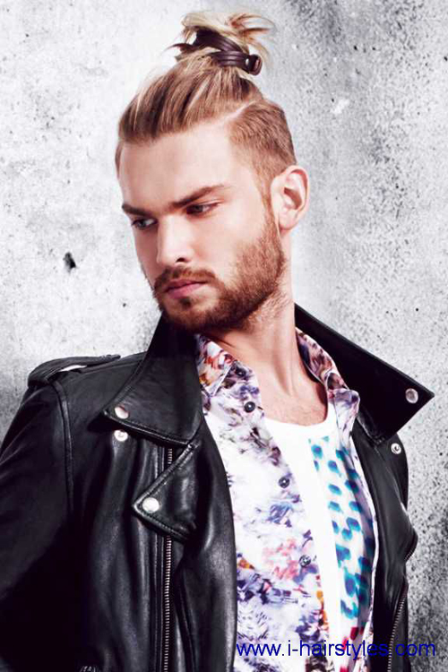 square-cut-hairstyles-for-men-with-thin-hair-2015