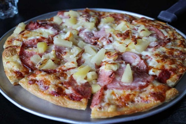 the-most-popular-pizza-in-15-world-area