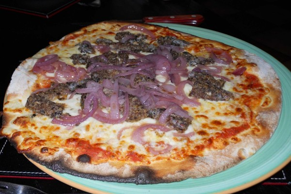 the-most-popular-pizza-in-15-world-area(11)