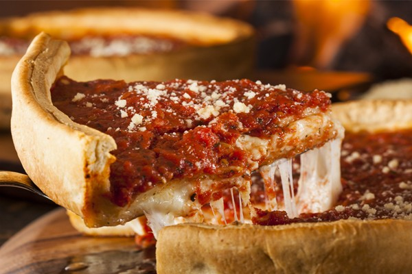 the-most-popular-pizza-in-15-world-area(4)