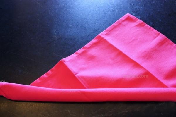 the-rose-model-cloth-decorationthe-rose-model-cloth-decoration(1)