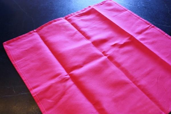 the-rose-model-cloth-decorationthe-rose-model-cloth-decoration(2)