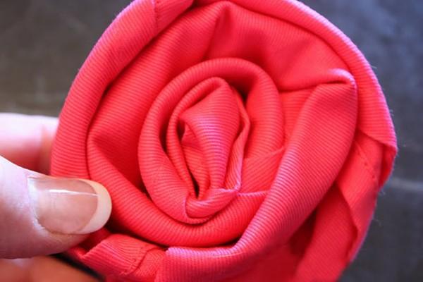 the-rose-model-cloth-decorationthe-rose-model-cloth-decoration(3)
