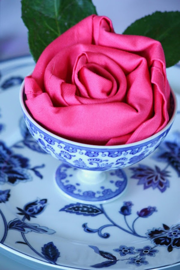 the-rose-model-cloth-decorationthe-rose-model-cloth-decoration(4)