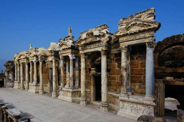 tourist-attractions-in-antalya(1)