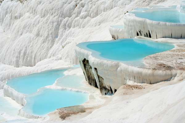 tourist-attractions-in-antalya(12)
