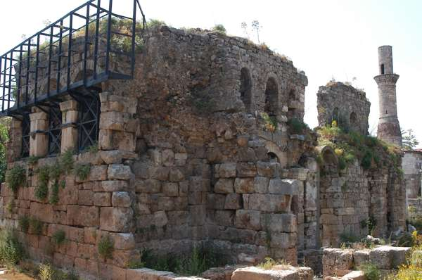 tourist-attractions-in-antalya(14)