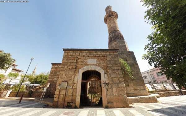 tourist-attractions-in-antalya(15)