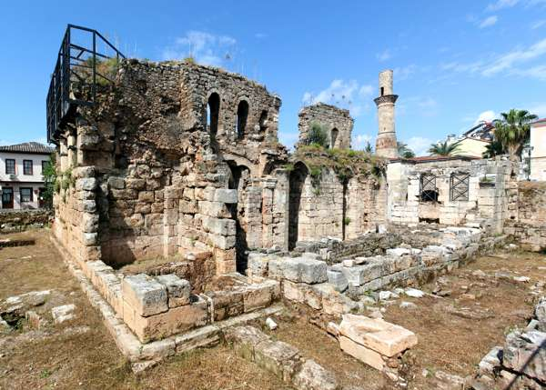 tourist-attractions-in-antalya(2)
