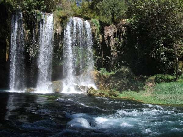 tourist-attractions-in-antalya(8)