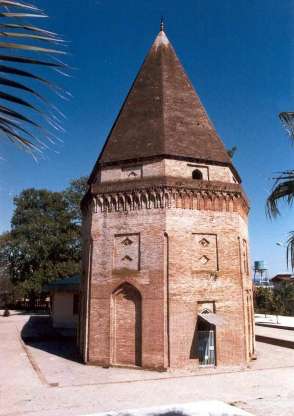 tourist-attractions-in-sari(1)