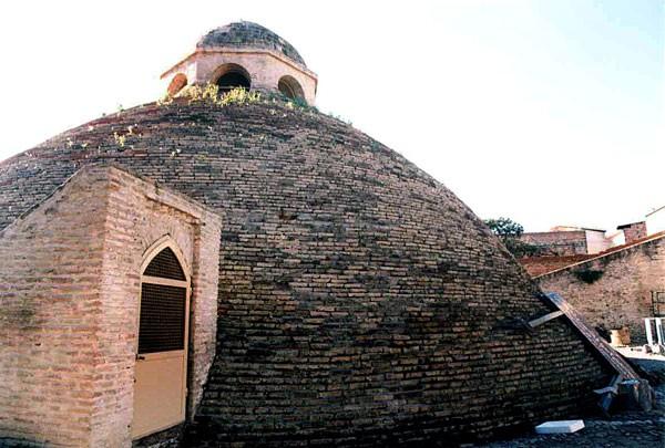 tourist-attractions-in-sari(7)