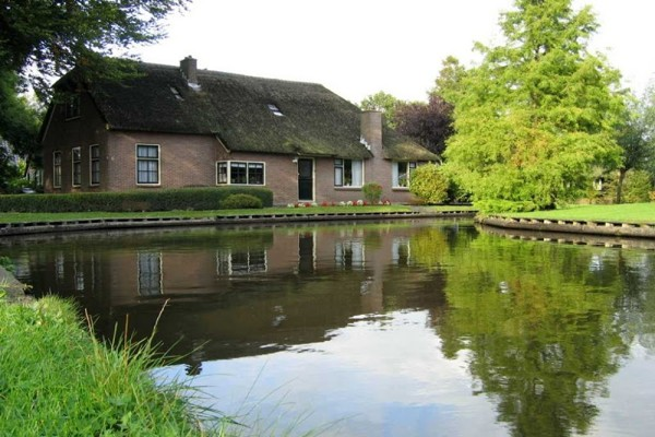 village-without-the-street-in-netherlands(9)