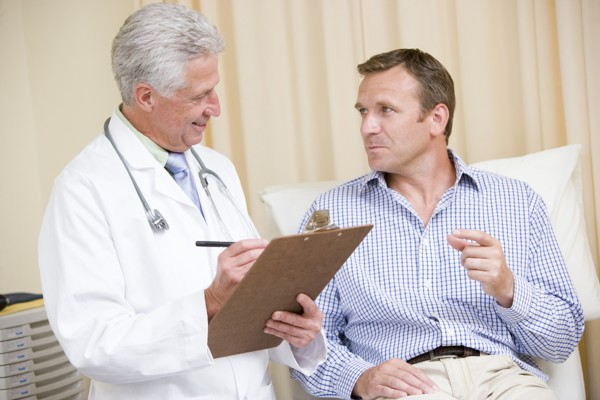 what-to-say-when-you-see-a-doctor1