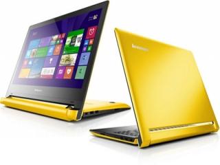 راهنمای خرید لپ تاپ دانشجویی