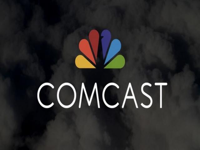 کام کست به دنبال رقابت با یوتیوب و فیسبوک