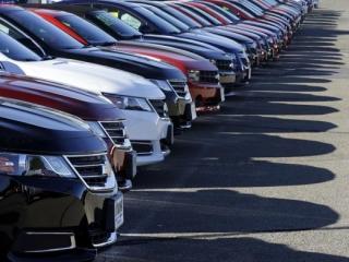 آژیر خطر برای بزرگان خودرو به صدا درآمد