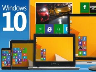 آموزش دانلود ویندوز 10 از سایت مایکروسافت
