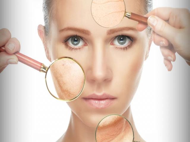 واقعیت های مهم در ارتباط با کلاژن و پیشگیری از پیری پوست