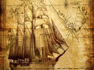 مهم ترین کشفیات تاریخی