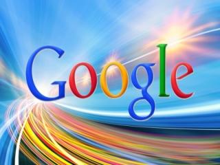 آشنایی با ابزارهای گوگل