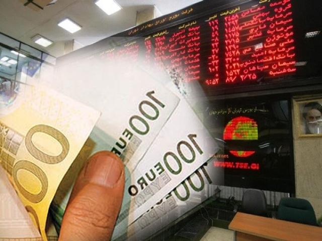 توصیه هایی برای سرمایه گذاری در بورس
