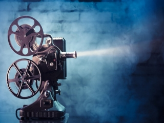 هفت فیلم پر تماشگر تاریخ سینما