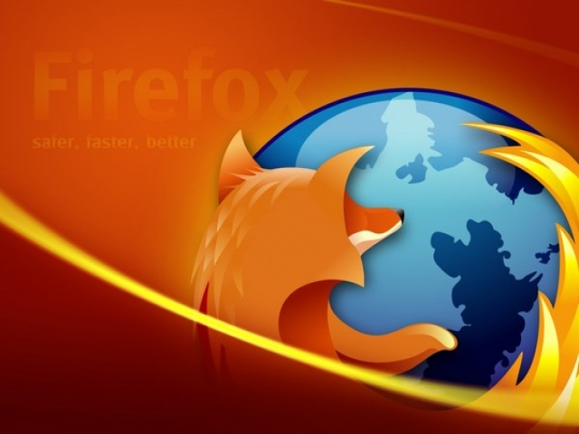 پشتیبانی فایرفاکس تا سپتامبر سال 2017 از ویندوز ویستا و ایکس پی