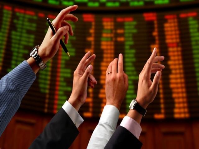 قیمت سهام در بورس چگونه مشخص میشود؟
