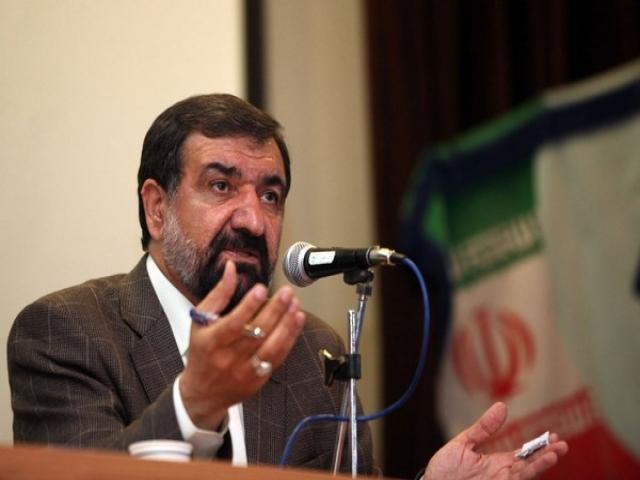 رضایی: در صورت حمله آمریکا به ایران همه منافع آنها را مورد تهدید قرار میدهیم