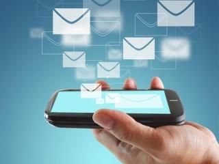 سامانه های پیامکی مهم کشور