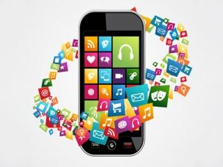 معرفی محبوب ترین نرم افزارهای پیام رسان و شبکه های اجتماعی