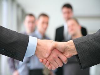 نکاتی برای برقراری یک مذاکره تجاری موفق