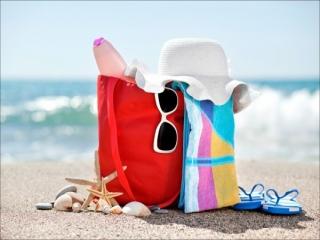 نکاتی مهم برای سفر تابستانی دلپذیر