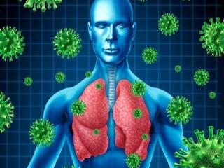 آماده باش وزارت بهداشت در مقابله با ویروس کرونا