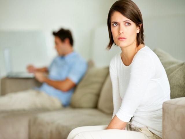 چیز هایی که زنان آرزو دارند مردان درباره آنها بدانند