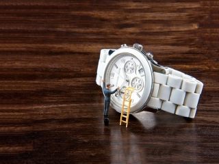 10 برند برتر ساعت در دنیا